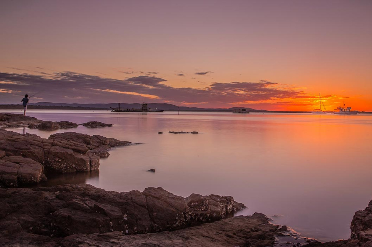 sunrise-gallery